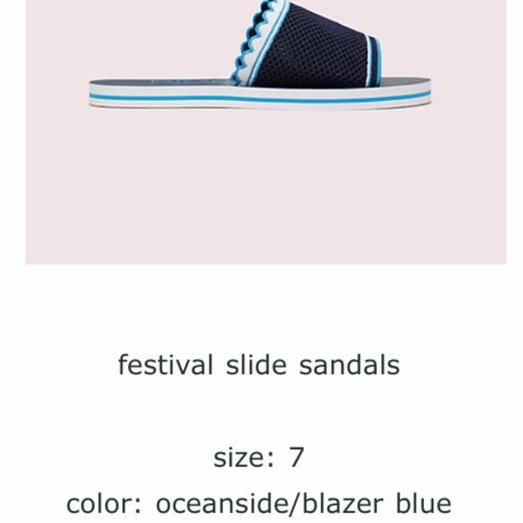 kate spade Shoes | Size 7 | Poshmark